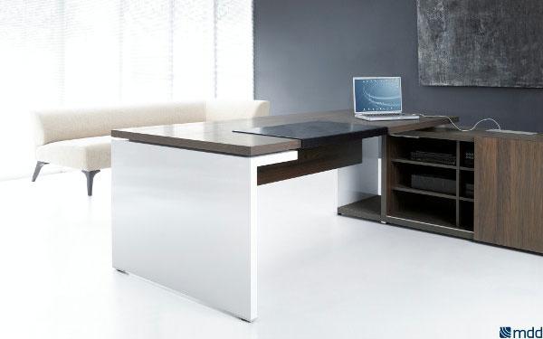 ... Kniestuhl Schreibtisch Gesundes Design Stunning Blackhawk Sekretar  Schreibtisch Design Gallery ...