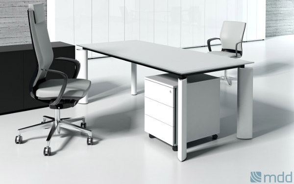 meble gabinetowe meble do gabinetu wyposa enie gabinetu gabinety nowoczesne wyposa enie. Black Bedroom Furniture Sets. Home Design Ideas